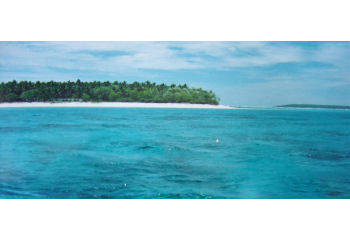 isole tonga