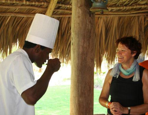 Martina De Ridder racconti per bambini