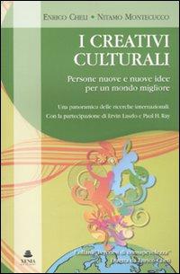 Creativi Culturali cultura
