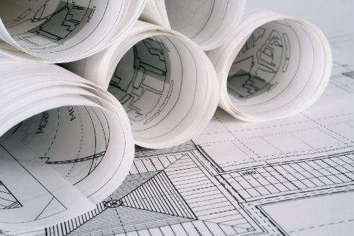 Intervista a Sandra Lasagni architetto
