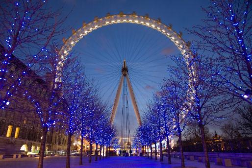 Consigli per chi vuole trasferirsi a Londra