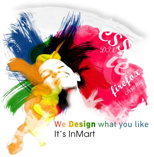 Che cos'è il neuro web design