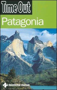 Libri Patagonia bariloche
