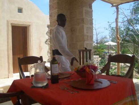 Vacanze in Kenya watamu