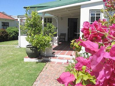 Immobili Sud Africa investimenti immobiliari