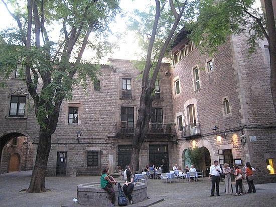 Psicologi italiani a Barcellona psicologo