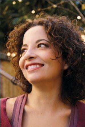 Sara Lorenzini contratto a progetto