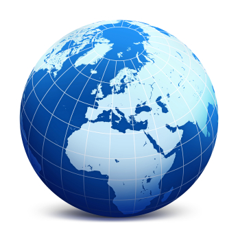 Fare Impresa all'estero globalizzazione