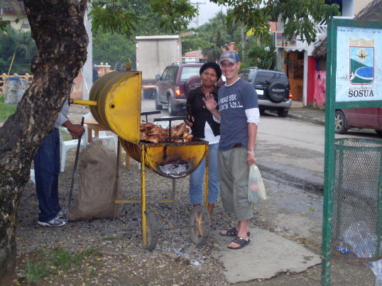Vacanze a Sosùa vacanze in repubblica dominicana
