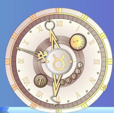 Diventare Astrologo astrologia