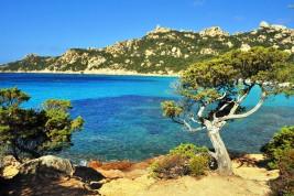 trasferirsi a vivere e lavorare in Corsica Francia