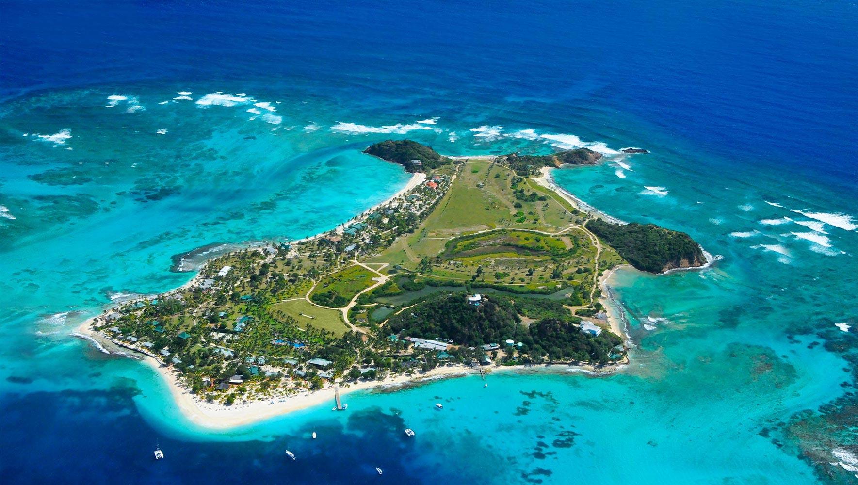 Guest House Miami Beach Barbados