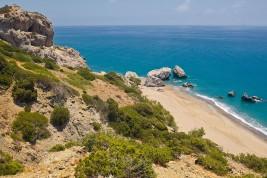 andare a lavorare in Grecia