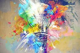 fantasia e creatività