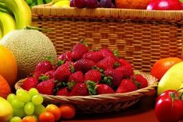 cibo e salute