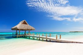 INVESTIRE IN REPUBBLICA DOMINICANA