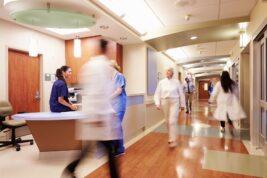 Il sistema sanitario migliore al mondo