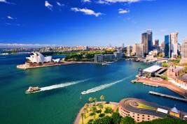 comprare casa in Australia