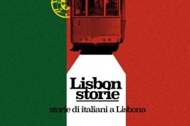 italiani a lisbona