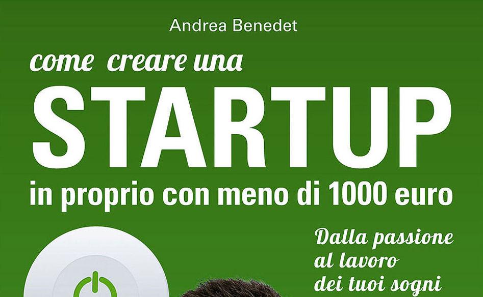 giunti editore 1000 euro startup