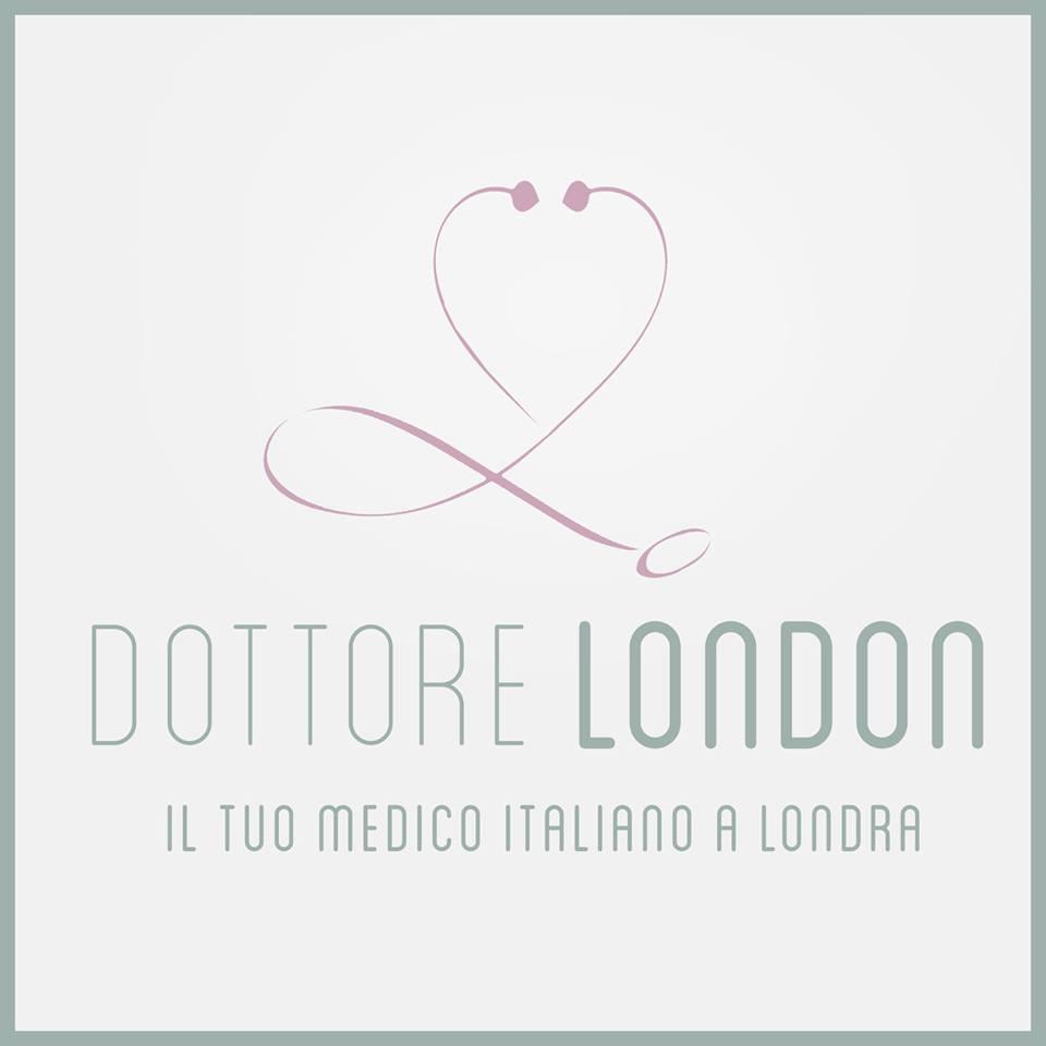 DottoreLondon: il tuo medico italiano a Londra