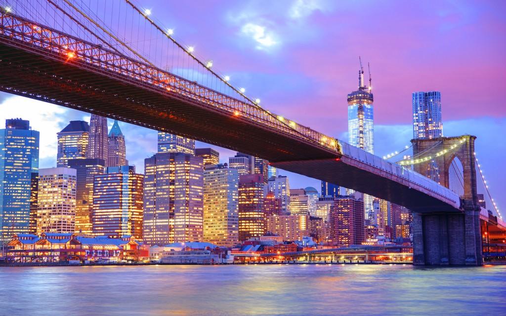 Visitare new york city le cose che forse non sapete for Alloggi new york economici