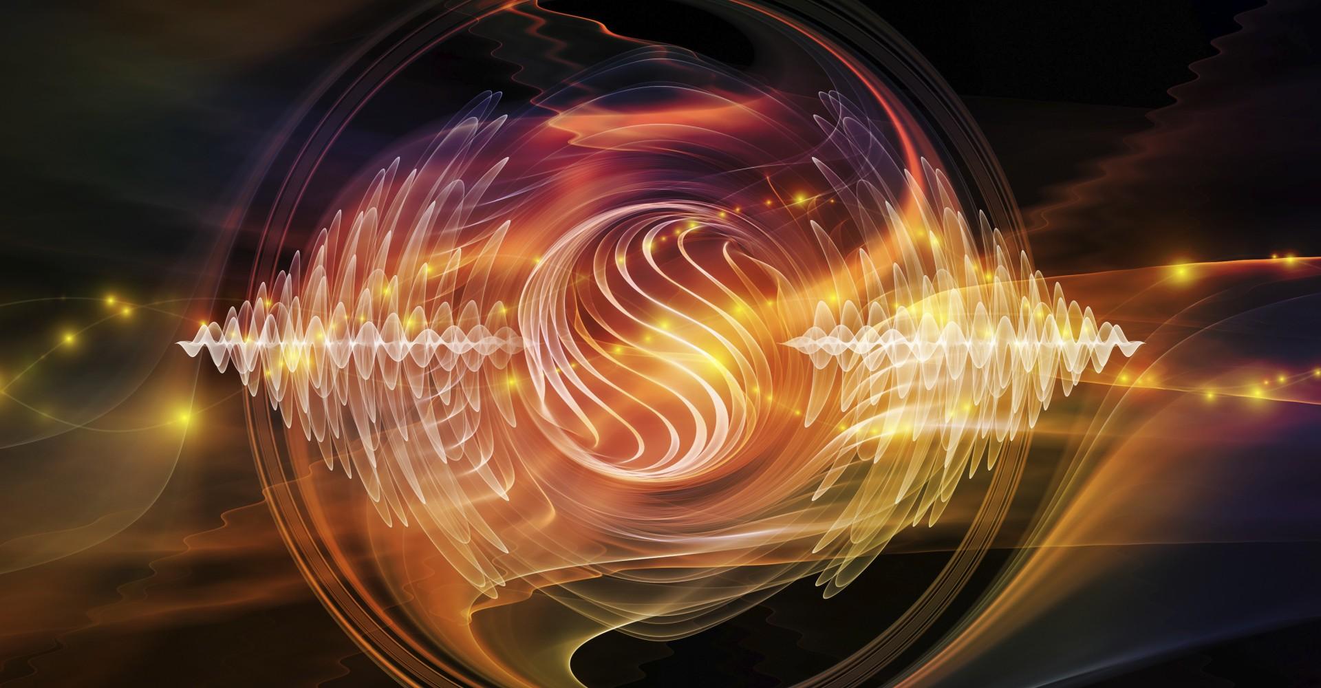 Pierluigi Guarrusso: cambio di Paradigma: dal corpo fisico alla cura quantica