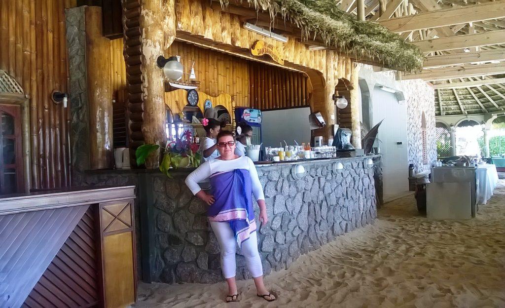 katia terreni seychelles