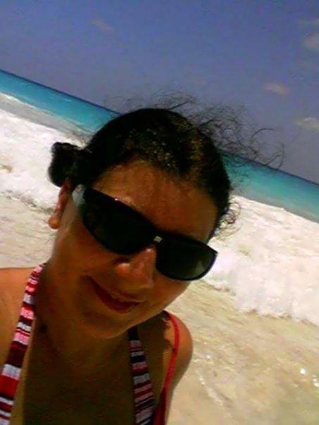 katia terreni - isole seychelles