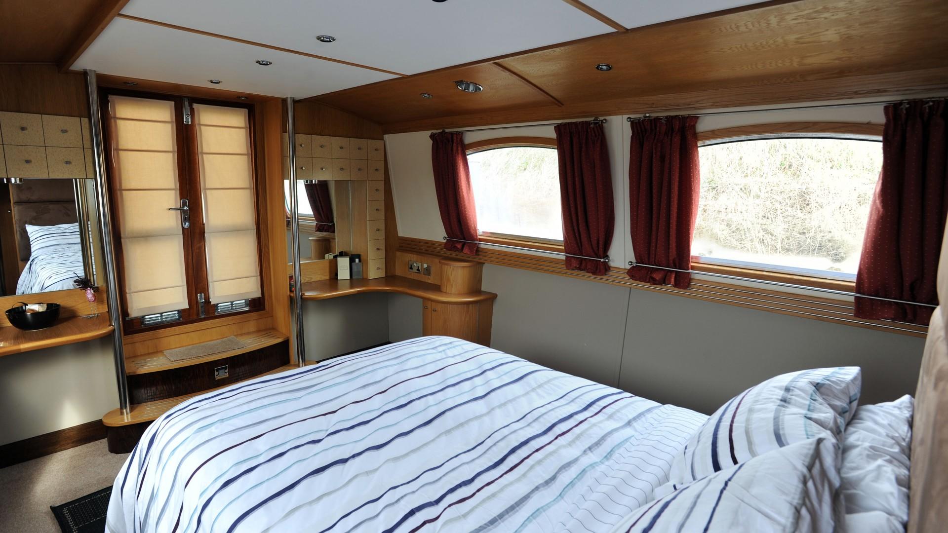 Estate in barca - 2 4