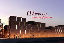 marocco - programma elite