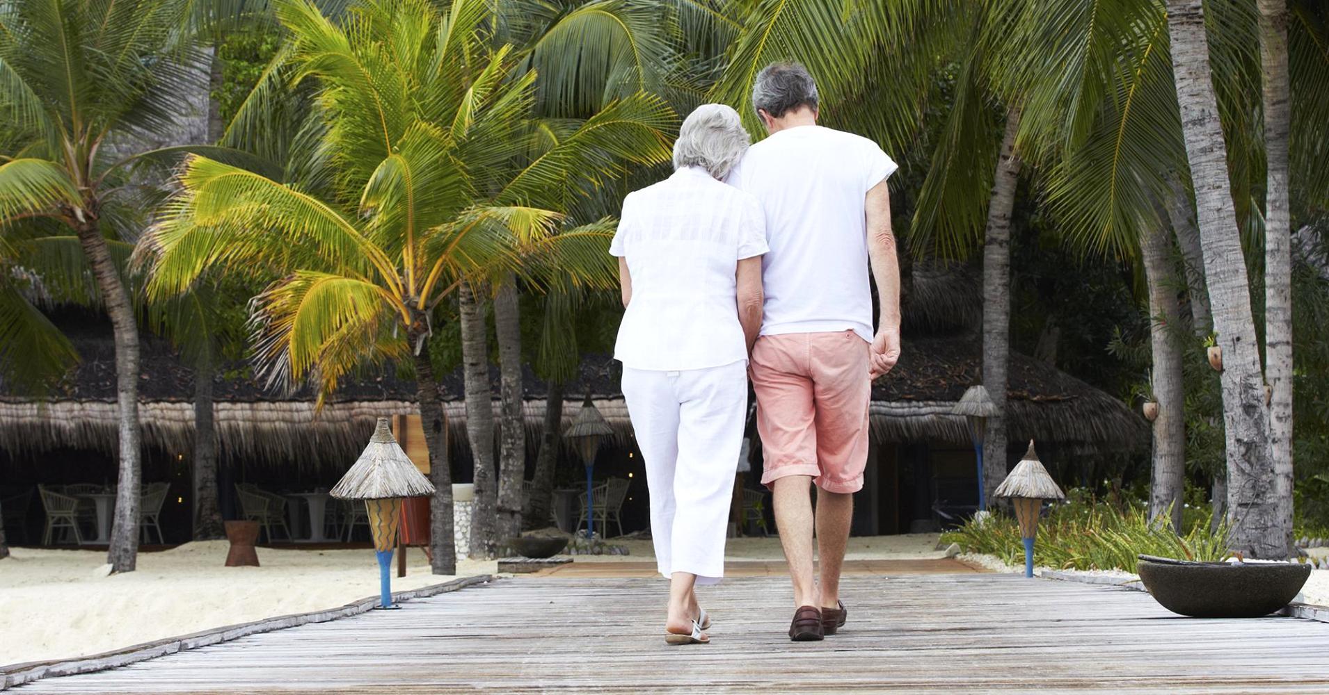 Pensioni all 39 estero differenze tra pensionati inps ed ex for Inpdap soggiorni all estero