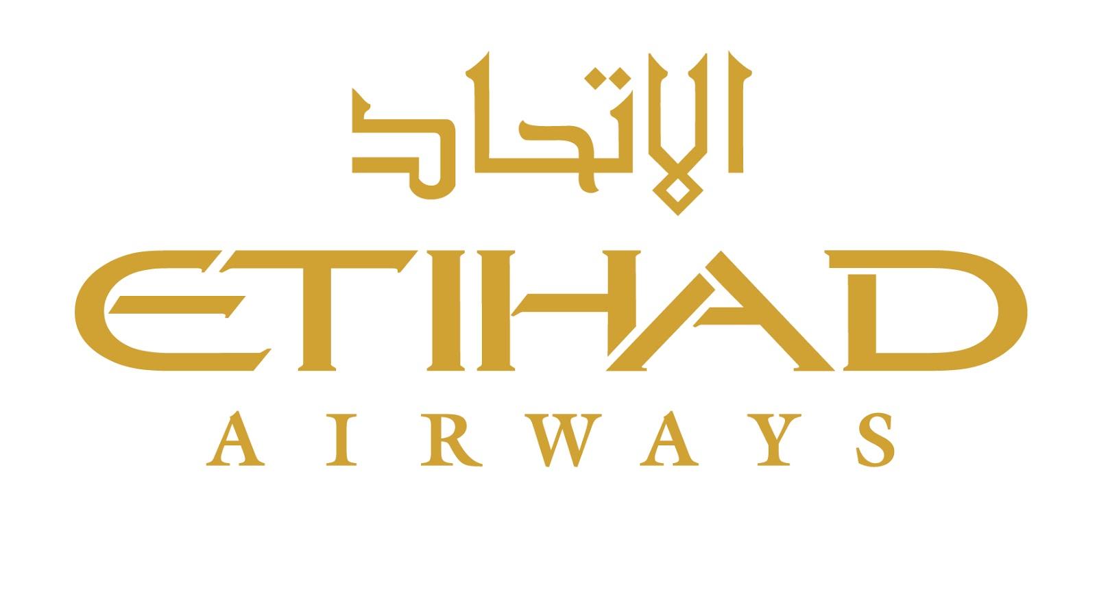 Etihad Airways offerte do lavoro