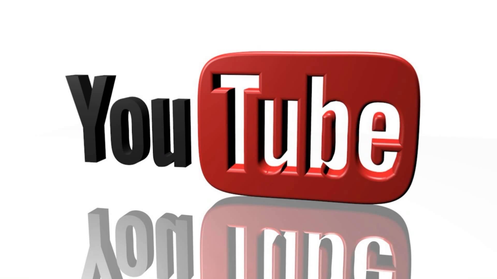 voglio vivere cosi magazine youtube