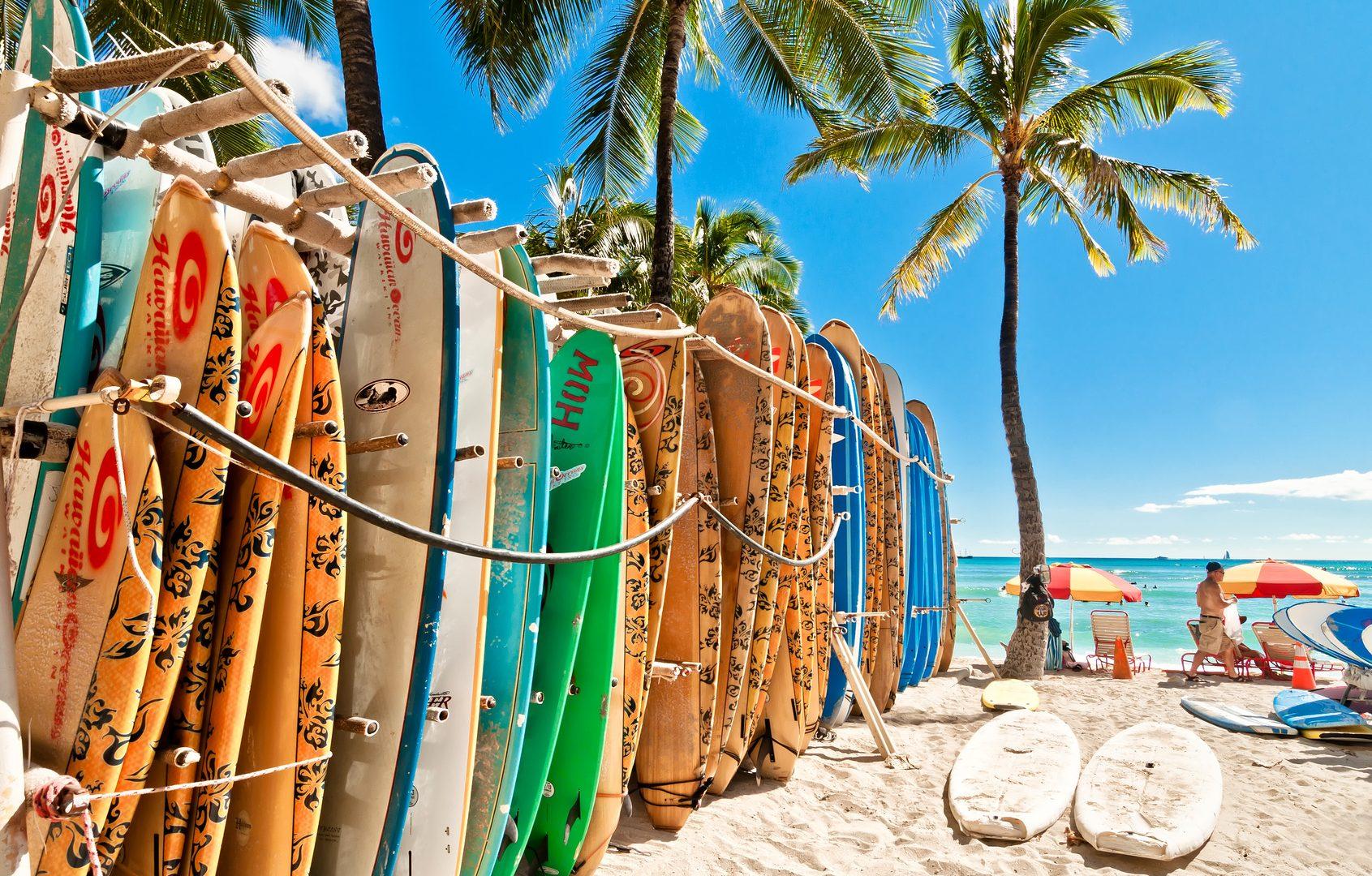 accessori per surfisti