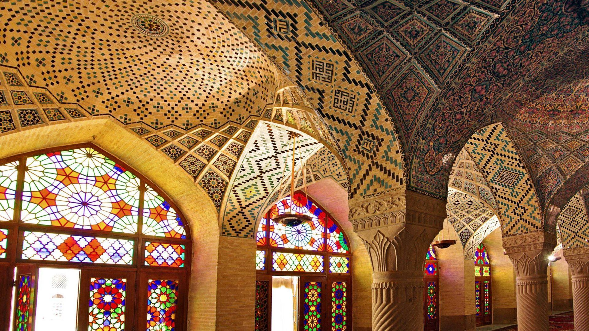 Investire in Iran e Marocco