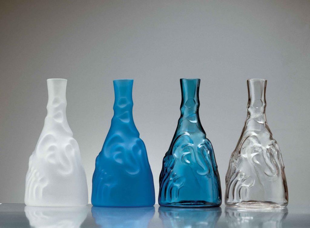 Josep Maria Jujol bottiglie