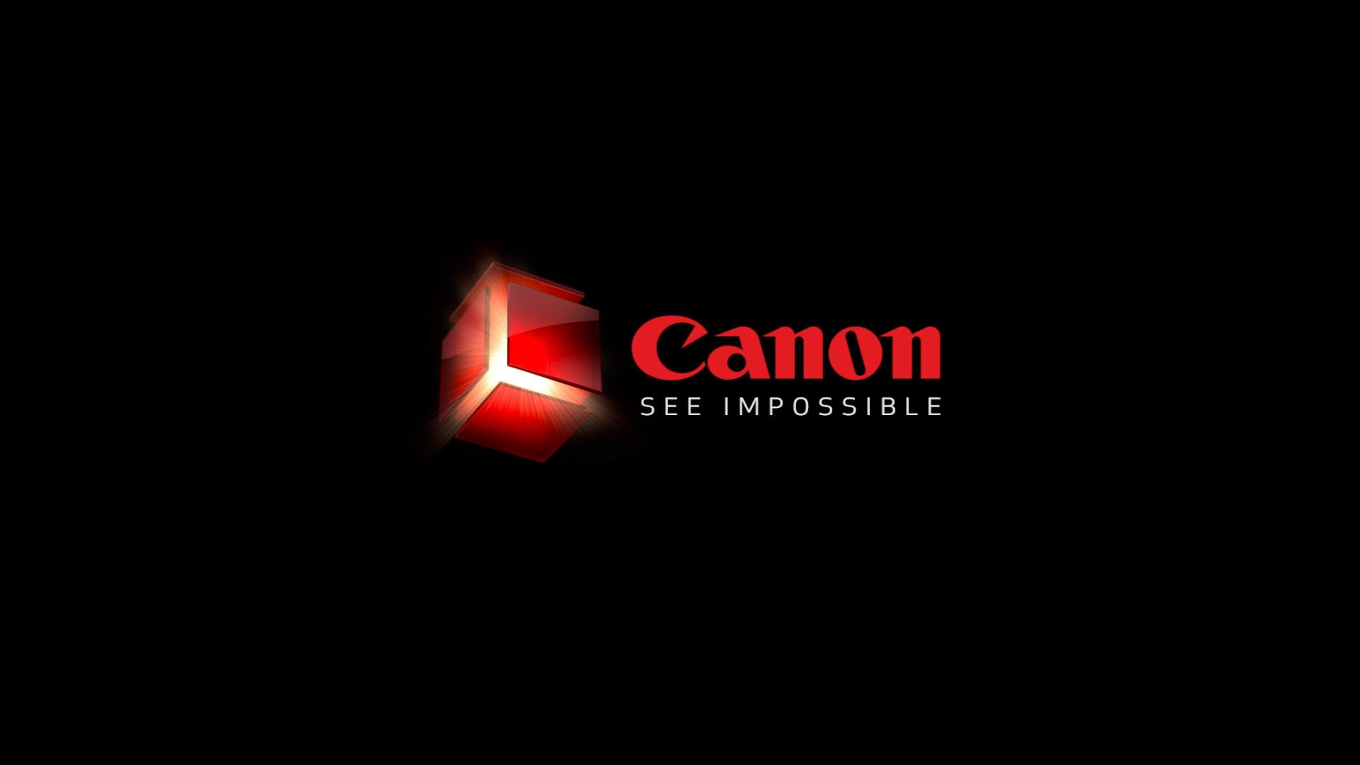 lavoro canon