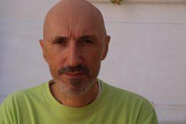 Alessandro Castagna - Minorca - Voglio Vivere Così Magazine