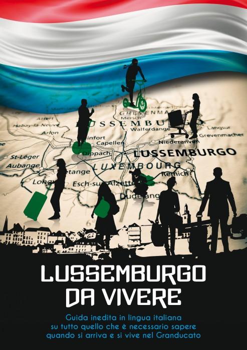 incontri asti luxembourg
