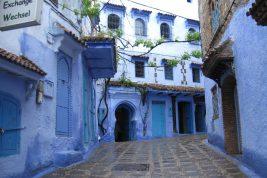 marocco liberi di investire