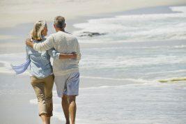pensionati italiani all'estero