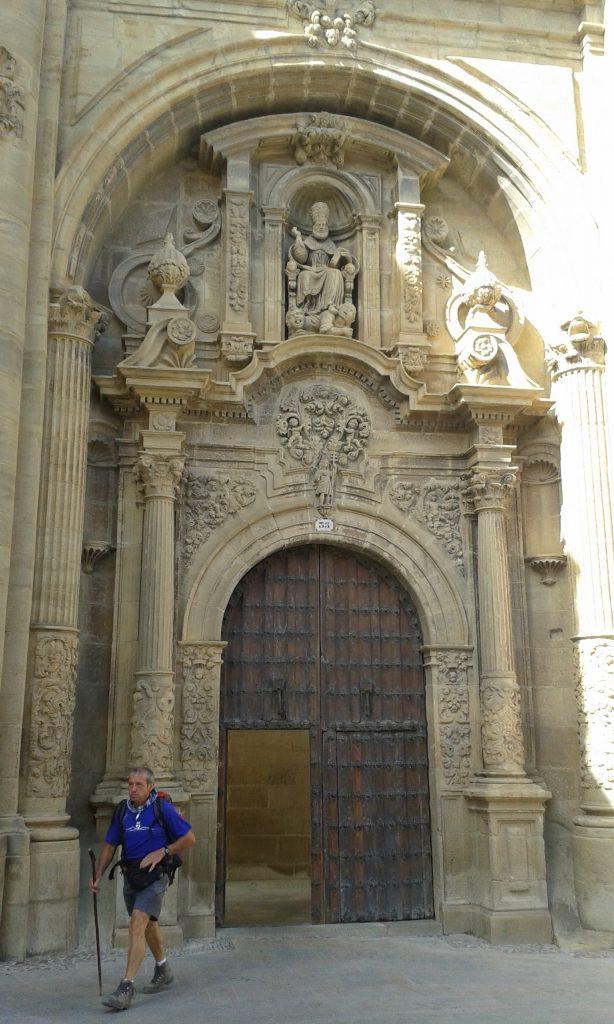 Paola: il mio Cammino di Santiago