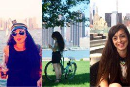 Kiara NEW YORK