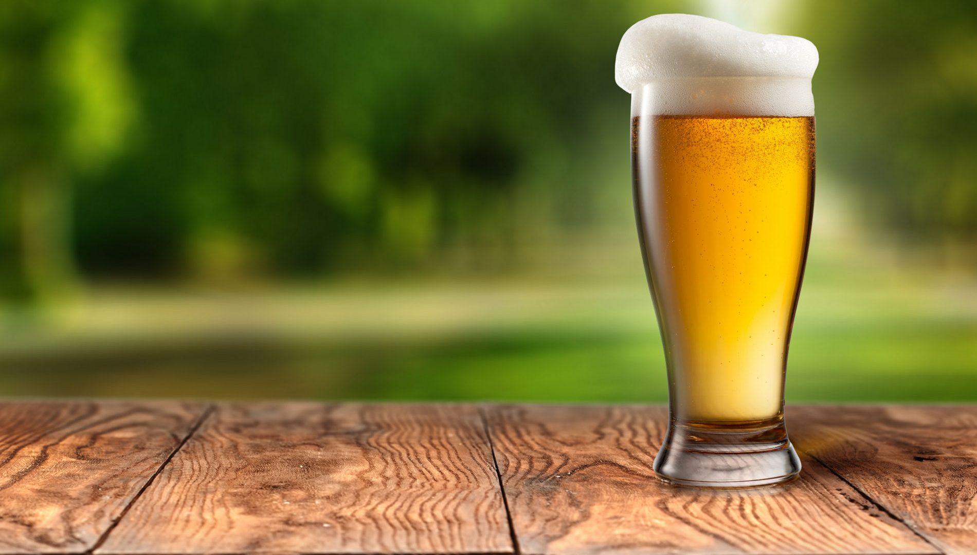 come chiedere una birra in spagna