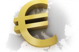 crisi economica le cause