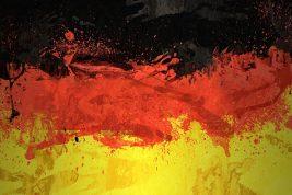 Vado in Germania