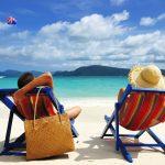 truffe case vacanza - come evitarle