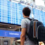risarcimenti in caso di ritardo aereo