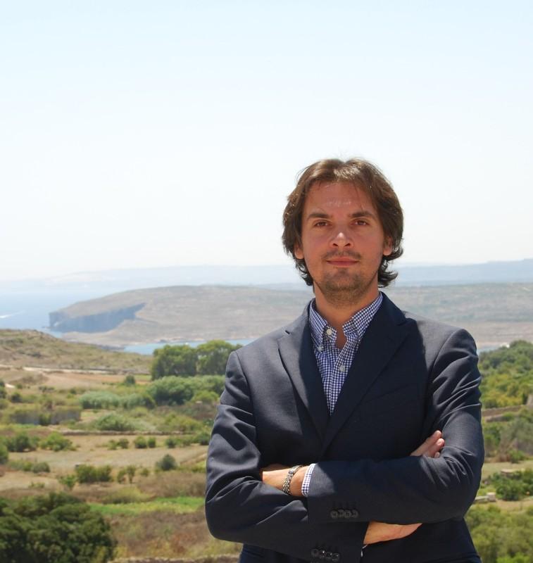 Manolo Mantovani